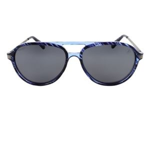 New Sperry Aviator Sunglasses
